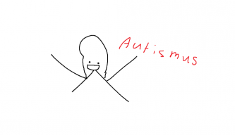 AssasinKeks