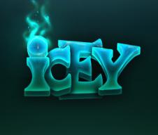 iceypog
